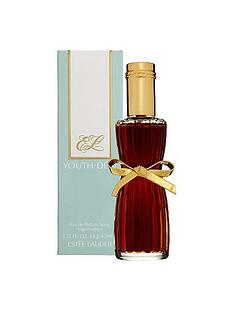 estee-lauder-youth-dew-65ml-edp