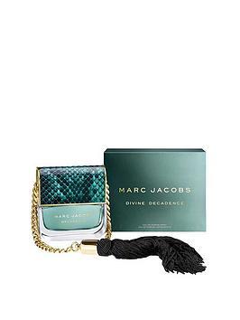 marc-jacobs-marc-jacobsnbspdecadence-divine-30ml-edp-spray
