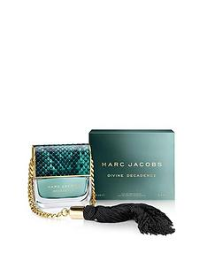 marc-jacobs-decadence-divine-100ml-edp-spray
