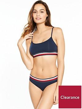 tommy-hilfiger-global-stripe-bikini