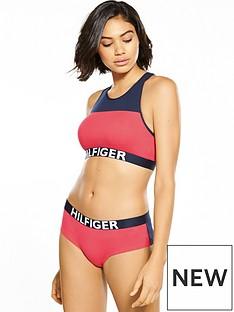 tommy-hilfiger-bold-cotton-bikini