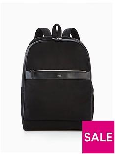 hugo-boss-digital-backpack