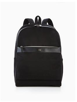 hugo-boss-digital-backpack
