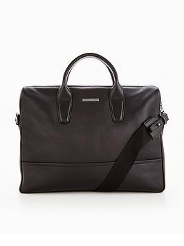 hugo-boss-element-leather-document-case