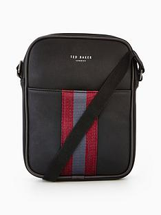 ted-baker-webbing-mini-flight-bag