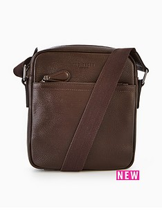 ted-baker-leather-flight-bag