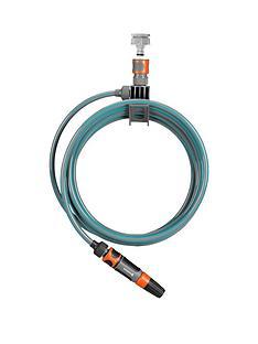 gardena-75m-city-hose