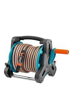 gardena-10m-classic-hose-reel