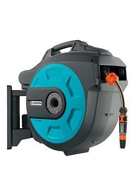 gardena-35m-roll-up-automatic-hose-box