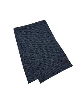 ted-baker-twisted-cable-knitted-scarf