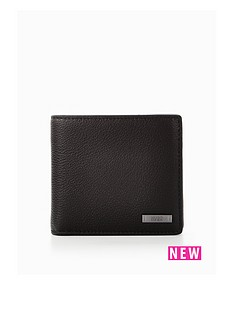 hugo-boss-hugo-boss-element-wallet