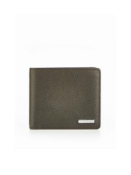 hugo-boss-signature-wallet
