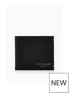 ted-baker-antonys-leather-bifold-wallet
