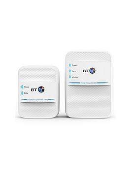 bt-wi-fi-home-hotspot-1000-kit