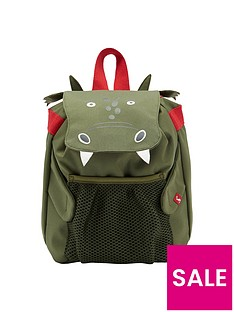 joules-buddie-dragon-bag