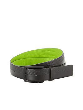 hugo-boss-toluca-leather-logo-belt