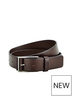 hugo-boss-sebe-leather-belt