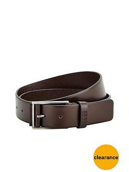 hugo-boss-sebe-leather-belt