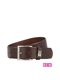 hugo-boss-connio-leather-belt