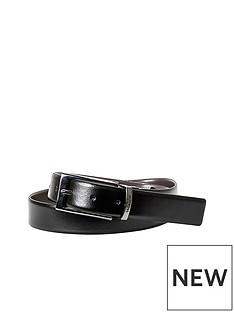 hugo-boss-elvio-leather-reversible-belt