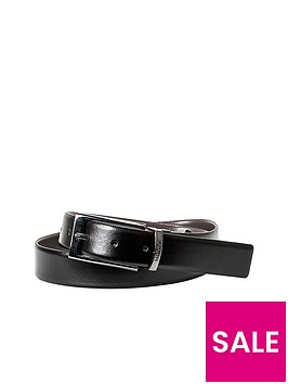 hugo-boss-elvio-leather-reversible-belt