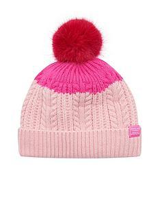 joules-bobble-hat
