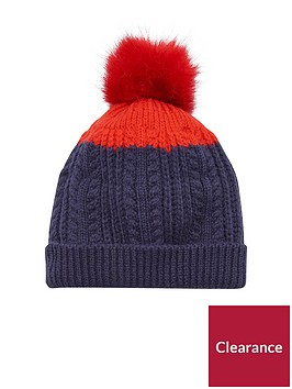 joules-bobble-hat