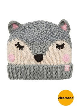 joules-baby-chummy-fox-hat