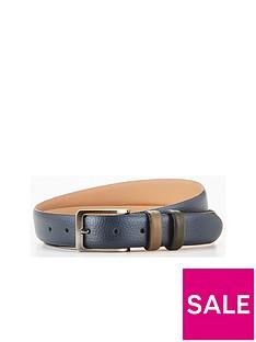 ted-baker-coloured-keeper-leather-belt