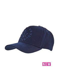 superdry-surplus-cap
