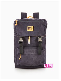 superdry-hyper-backpack