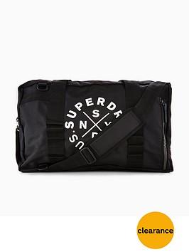 superdry-surplus-goods-weekender