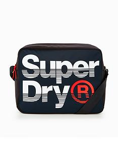 superdry-premium-lineman-messenger
