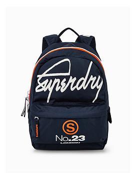 superdry-international-montana-backpack