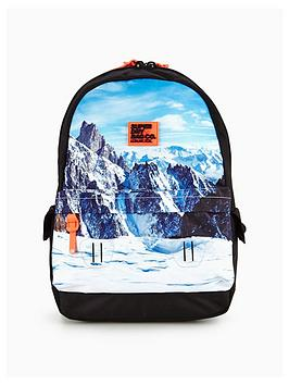 superdry-mountain-montana-backpack