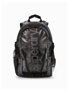 superdry-mono-tarp-backpack
