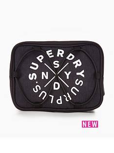 superdry-surplus-wash-bag