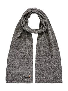 superdry-orange-label-scarf