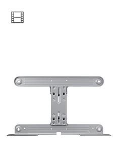 samsung-wmn-300sbxu-one-mount-kit