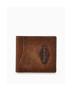 superdry-leather-wallet-in-a-box