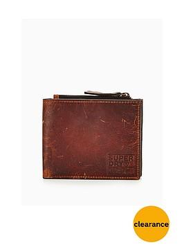 superdry-super-premium-wallet