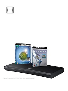 samsung-ubd-m9000xu-ultra-hd-blu-ray-player-auto-hdr