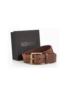 superdry-western-belt-in-a-box