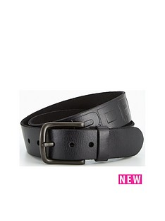 superdry-insider-belt