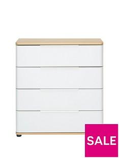 alandranbsp4-drawer-chest