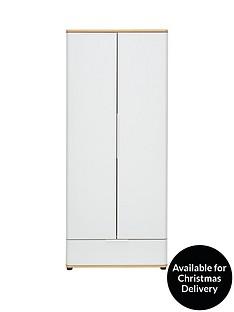 alandranbsp2-door-1-drawer-wardrobe