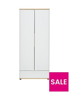 alandranbsp2-door-1-drawer-wardrobe