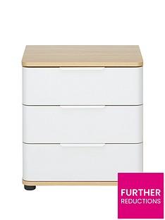 alandra-3-drawer-bedside-chest