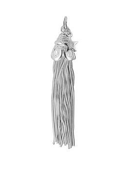 chlobo-sterling-silver-tassel-pendant