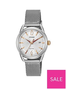 citizen-citizen-eco-drive-silver-tone-date-dial-stainless-steel-bracelet-ladies-watch